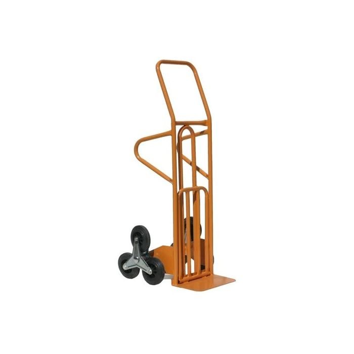 Heavy Duty Stair Climbing Sack Truck