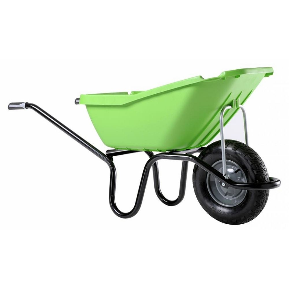 Pick Up Wheelbarrow | Pick The Perfect Garden Wheelbarrow